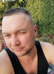 Evgeniy, 40  , Gdansk