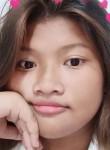 Chantelle, 19  , Guyong