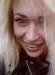 Ekaterina, 27, Volgograd