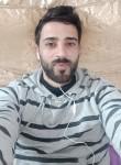 jordan Toob, 30  , Amman