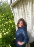Alyenushka, 34, Bila Tserkva