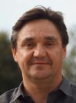 sergej, 52  , Thale