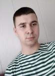 Знакомства Бишкек: Дмитрий, 21