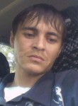 Aleks, 36  , Taraz