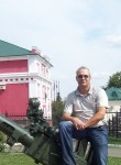 Dmitriy, 44, Nizhniy Novgorod