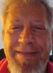 Brett, 62  , Atlanta