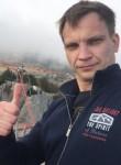 Vladimir, 38, Tomsk