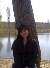 Рита , 27, Україна, Полтава