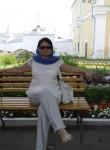 Lyudmila, 56, Druzhkivka