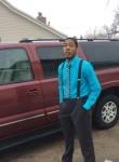 chris, 26  , Saginaw (State of Michigan)