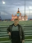 Мирас, 43 года, Варна