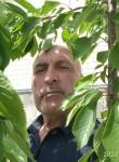 Rasim, 56  , Khasavyurt