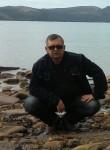 Aleksey, 51  , Magadan