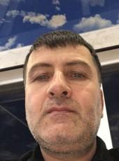 Mukhammad , 40, Russia, Korolev