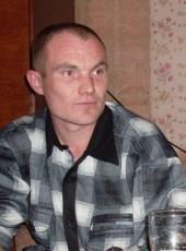 Aleksey, 39, Russia, Syktyvkar