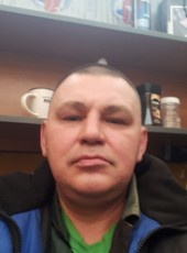 Andrey, 49, Russia, Sofrino