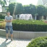 Dmitriy, 36  , Nowa Sol