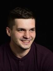 Mark, 28, Russia, Ryazan