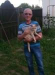 alex, 38  , Staryy Oskol