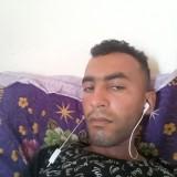 majd, 28  , Deir ez-Zor