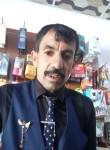 جاسم العبادي, 36, Baghdad