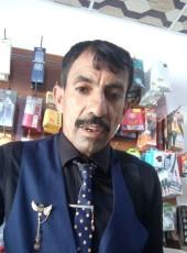جاسم العبادي, 36, Iraq, Baghdad