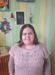 Yulya, 22  , Krasnapollye