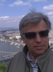 Andrey, 57, Bulgaria, Sofia