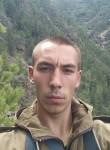 Danil, 22  , Sayanogorsk