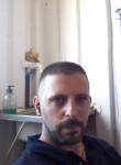 David, 38  , Cadiz