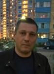 Petya, 37  , Dubna (MO)