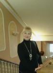 nADEZhDA, 61, Donetsk