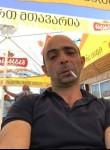 ARMEN, 45  , Tbilisi