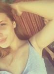 eassy, 21  , Foros