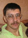 Vasiliy, 48  , Minusinsk