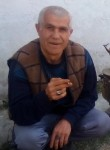 Eldar, 51  , Akhty