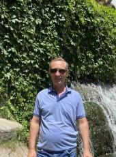 Vadim Chernenko, 54, Ukraine, Bila Tserkva