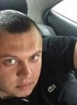 Dmitriy, 33, Krasnoyarsk