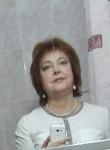 Galina, 60, Zelenograd