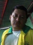 Alex fonseca l, 33  , Managua