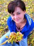 Sofya, 31  , Kurgan
