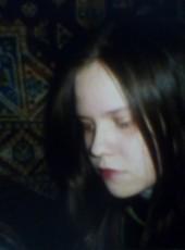 Lyubov, 27, Russia, Cheboksary