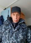 ALEKSANDR, 47  , Gubkinskiy