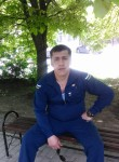 Мурад, 40  , Tyrnyauz
