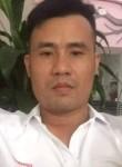 Vô tình, 41  , Hanoi