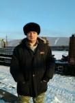 Павел Кустов, 44 года, Шимановск