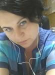 Natalya, 40, Druzhba