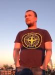 Pavel, 37, Saint Petersburg