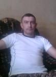 aleksey, 36  , Uglich