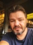 Danil, 42, Simferopol